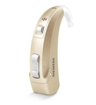Siemens Hearing Aid BTE 16 Channel Orion SP