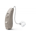 Siemens Hearing Aid RIC 16 Channel Orion