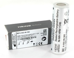 Heine 3.5V NiMH Rechargeable Battery KSIPL-021