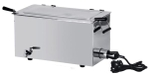 Anand Systems 16x6x6 Inch Auto Cut Off Electric Sterilizer ASI-248