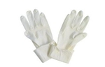 Surgilatex Natural Rubber Latex Exmination Hand Gloves - ME_SU_GL_1531607