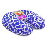 Viaggi Micro Beads Travel Neck Pillow PMB006B