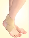Flamingo Binder Ankle Support Small Size OC 2005