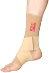 Flamingo Grip Type Ankle Support Large Size OC 2103