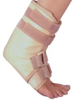 Flamingo Brace Ankle Support Small Size OC 2040