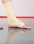 BDB Binder Ankle Support Small Size