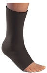 BDB Binder Neoprene Type Ankle Support Small Size