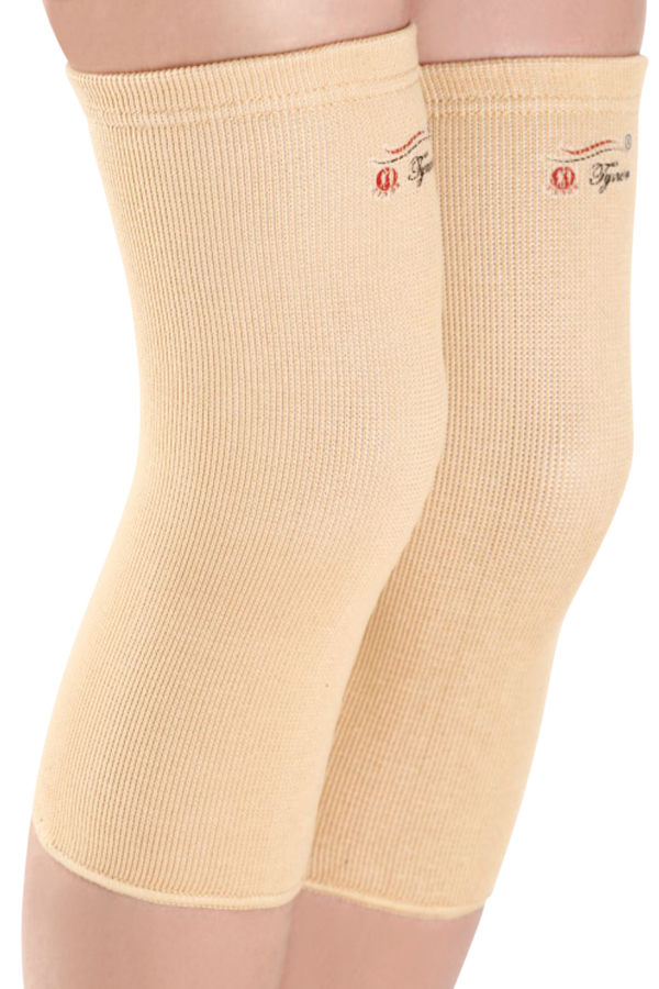 Tynor Knee Cap Pair Ankle Support Double Large Spl. Size D 04