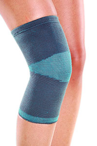 Tynor Knee Cap Comfeel Pair Knee Support Medium Size D 23