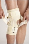Tynor Neoprene Type OA Knee Support Medium Size J 08