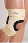 Tynor Neoprene Type Knee Support Sportif Large Size J 09
