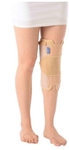 Vissco Knee Brace Short Type Large Size 702