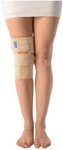 Vissco Knee Support Elastic Type Large Size 704