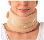 Vissco Cervical Collar With Chin Support Regular Type Large Size 0301A