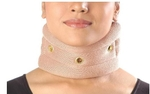Vissco Cervical Collar Without Chin Support Regular X-Large Size 0301B