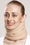 Tynor Cervical Collar Soft With Support Extra Large Size B 02