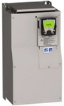 Schneider Electric ATV61HC40N4 400 KW 3 Phase Variable Speed Drive