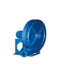 ADI-0.5 Pressure Blower Without Motor (Capacity 800 CFM, Power HP 0.5 (0.37) Kw)