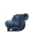 ADI -5 Pressure Blower With Motor (Capacity 1600 CFM, Power HP 5 (3.7) Kw)