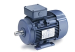 Marathon NF 264 1 HP CSCR(LD) Single Phase Motor