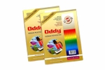 Oddy 75 Micron Interleaved Clear Transparent Polyester Film CT75A4100
