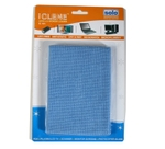 Solo IC 101 Laptop / LCD Wonder Cleaner (Mix Color)