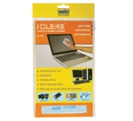Solo IC 102 Laptop / LCD Screen Cleaner (Fabric) - Mix Color