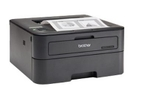 BROTHER HL-L2321D Mono Laser Printer With Automatic 2-sided Printing