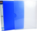 Saya SY-CH500 500 Card Holder -Upgradable Pack Of 1