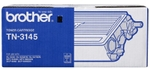 Brother TN-3145 3500 Pages Toner Cartridge