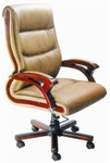 Divano Beige Color Modular Office Chair DM944