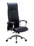 Bluebell Ergonomics Chairs Concorde High Back BB-CC-01-A2