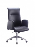 Bluebell Ergonomics Concorde Mid Back Premium Office Chairs BB-CC-02-A1