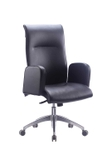 Bluebell Ergonomics Concorde Mid Back Premium Office Chairs BB-CC-02-A2