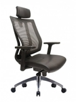 Bluebell Ergonomics Promax High Back Premium Office Chairs BB-PMX-01-A1