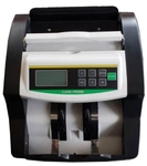 LADA Prime Loose Note Counting Machine