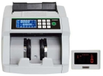Paras Bundle Note Counting Machine Desktop - Capacity 150 NOTES