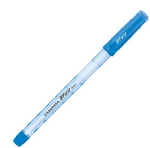 Classmate Blue Ball Pen B First Pack Of 24