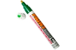 Mungyo Paint Marker Green Colour Set Of 12 Pcs MPM-GR