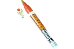 Mungyo Paint Marker Orange Colour Set Of 12 Pcs MPM-OR
