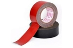 Jonson Tapes Duct Tape Size 2 Inch X 50 Meter
