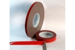 Jonson Tapes VHB Tape Size 12mm X 8.5 Meter 0.8mm Thick