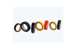 Jonson Tapes Polyester Tape Size 1 Inch X 50 Meter