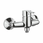 Jaquar Fusion Shower Mixer With Hand Shower Arrangement - FUS-CHR-29149