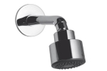 Hindware Single Flow Overhead Shower - F160039