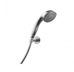 Hindware 5 Flow Hand Shower - F160055