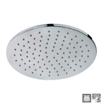 Jaquar Round Shape Single Flow Overhead Shower OHSCHR1823