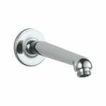 Jaquar Shower Arm With Wall Flange SHACHR477P
