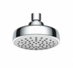 Parryware Single Flow Overhead Shower T9985A1