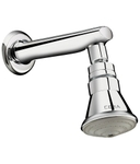 Cera Round Shape Overhead Shower With Arm CQ 140